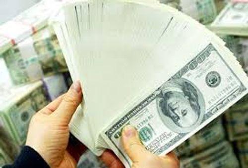 Giá USD hôm nay 11/10: USD vẫn giữ mức ổn định - Ảnh 1