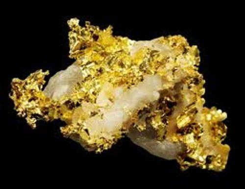 Giá vàng hôm nay 11/10: Vàng trong nước đắt hơn thế giới 1,5 triệu đồng/lượng - Ảnh 1