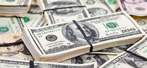 Giá USD hôm nay 14/10: Giá USD giảm nhẹ - Ảnh 1