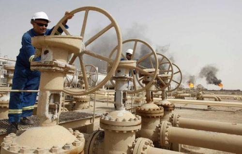 Giá dầu hôm nay 29/10: OPEC chưa chắc sẽ đạt được thỏa thuận - Ảnh 1