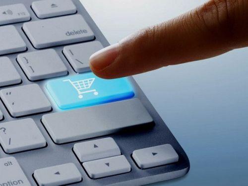 Thương mại điện tử đặt mục tiêu 10 tỷ USD vào năm 2020 - Ảnh 1