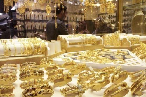 Trung Quốc tiếp tục giữ vị trí số 1 thế giới về sản xuất và tiêu thụ vàng - Ảnh 1