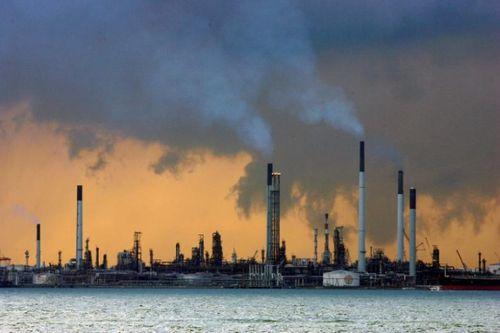 Giá dầu hôm nay 1/11 tăng sau khi OPEC đưa ra chiến lược cắt giảm sản lượng - Ảnh 1
