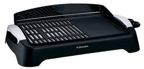 Top những loại bếp nướng điện được nhiều người dùng nhất - Ảnh 2