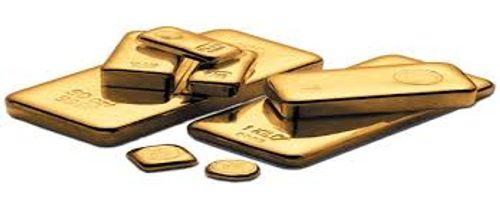 """Giá vàng hôm nay 16/11: Vàng thế giới tăng nhẹ sau khi """"chạm"""" đáy - Ảnh 1"""