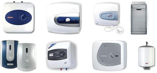Cách vệ sinh bình nóng lạnh tại nhà - Ảnh 1