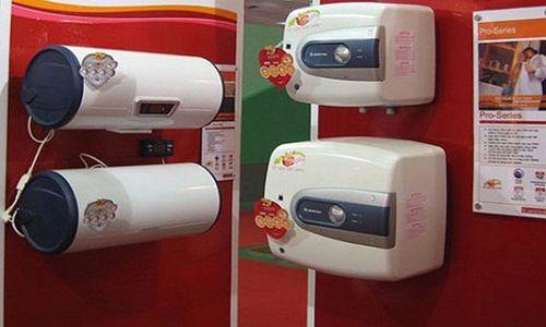 Cách chọn bình nóng lạnh bền và tiết kiệm - Ảnh 1