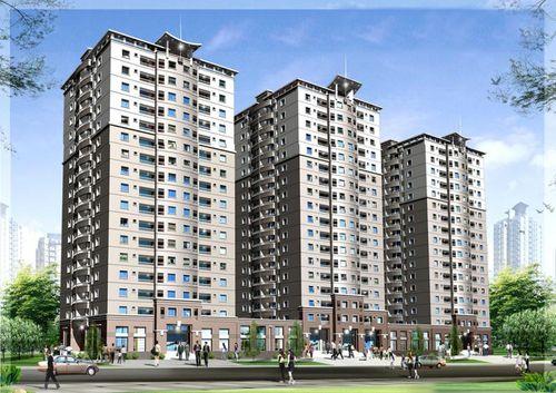 Sẽ xử lý việc dùng căn hộ chung cư làm trụ sở kinh doanh - Ảnh 1