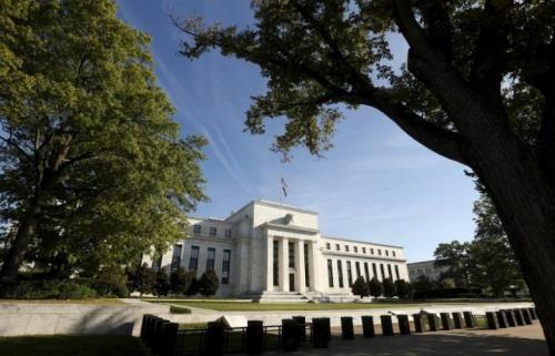 Nhiều dấu hiệu cho thấy Fed sẽ tăng lãi suất vào tháng tới - Ảnh 1