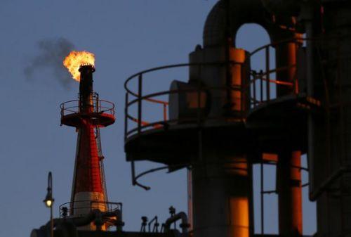 Giá dầu hôm nay 2/11 quay đầu giảm sau 1 phiên tăng giá - Ảnh 1