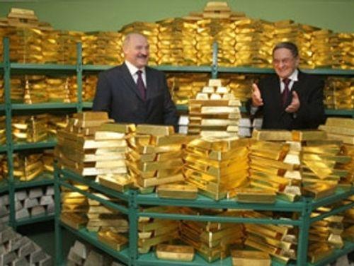 Giá vàng hôm nay 2/11: Vàng SJC chạm ngưỡng 36 triệu đồng/lượng - Ảnh 1