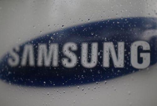 Samsung đầu tư 1 tỉ USD vào nhà máy sản xuất chip tại Mỹ - Ảnh 1