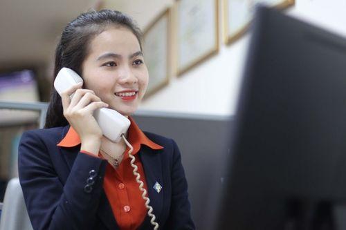 Vì sao cần chuyển đổi mã vùng điện thoại cố định? - Ảnh 1