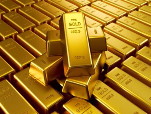 Giá vàng hôm nay 23/11: Vàng quay đầu giảm trở lại - Ảnh 1