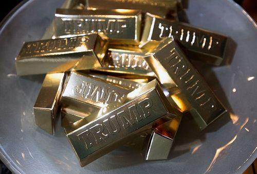 Giá vàng hôm nay 29/11: Giá vàng thế giới tiếp tục phục hồi - Ảnh 1