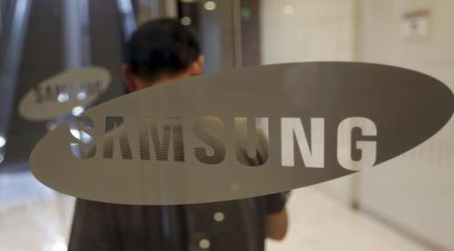 Samsung Electronics xác nhận đang cân nhắc việc chia tách - Ảnh 1