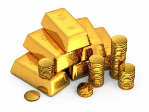 Giá vàng chiều nay 3/11: Giá vàng quay đầu giảm sau khi đạt 37,5 triệu đồng - Ảnh 1