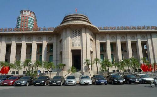 Chính phủ yêu cầu NHNN điều hòa tiền tệ, tỷ giá dịp Tết Nguyên đán - Ảnh 1