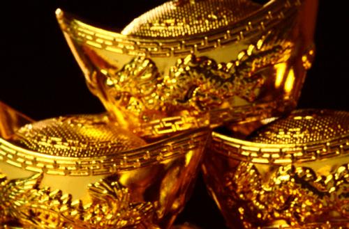 Giá vàng hôm nay 20/12: Giá vàng thế giới tiếp tục đi lên - Ảnh 1