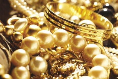Giá vàng chiều nay 26/12: Vàng SJC quay đầu giảm giá - Ảnh 1