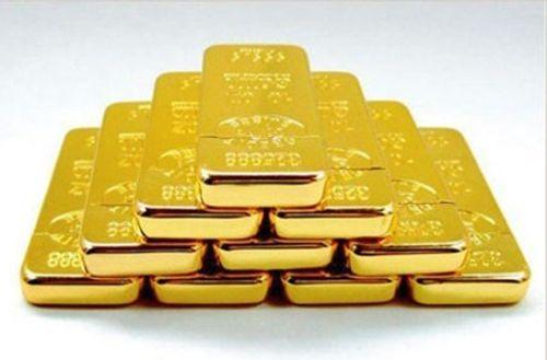 Giá vàng hôm nay 26/12: Vàng hồi phục nhẹ trong tuần cuối năm - Ảnh 1