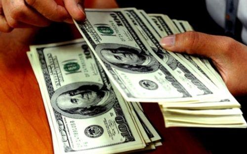 Giá USD hôm nay 7/12: Giá USD tự do tăng chóng mặt - Ảnh 1