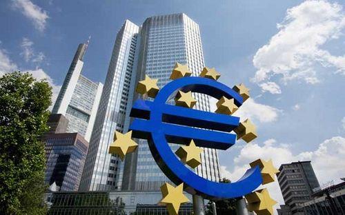 Chứng khoán toàn cầu khởi sắc sau cuộc họp của ECB - Ảnh 1