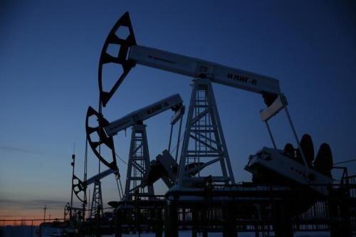Giá dầu châu Á 26/9 tăng nhẹ trước thềm cuộc họp của OPEC - Ảnh 1