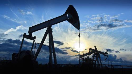 Bất đồng quan điểm khiến sản lượng dầu khó cắt giảm - Ảnh 1