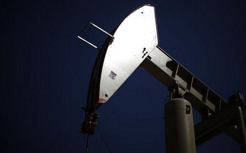 Giá dầu tăng 6,5% vì OPEC quyết định giảm sản lượng khai thác - Ảnh 1