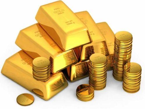 Giá vàng hôm nay 29/9: Vàng SJC xoay quanh 36 triệu đồng/lượng - Ảnh 1