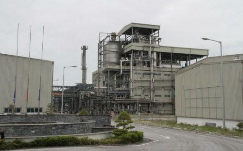 """Petro Vietnam định bán vốn tại """"siêu"""" dự án đang âm vốn 504 tỷ - Ảnh 1"""