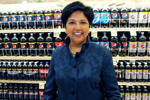 Số nữ CEO ở Mỹ chạm mốc cao kỷ lục - Ảnh 1