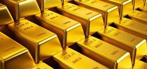 Giá vàng hôm nay 7/1: Kết thúc tuần tăng giá đầu năm mới - Ảnh 1