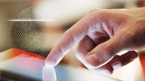 Galaxy S9 sẽ sớm ra mắt smartphone tích hợp Touch ID dưới màn hình - Ảnh 2