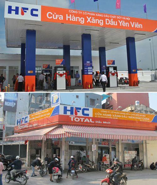 Từ vụ Idemitsu bán xăng tại Việt Nam: Điểm đổ xăng tìm chiêu móc túi, nơi cam kết bán đủ đến 0,01%  - Ảnh 1
