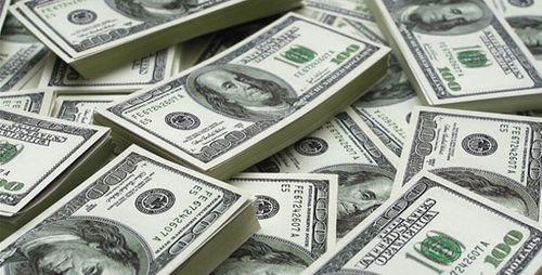 Tỷ giá USD 13/10: Đô la Mỹ hồi phục sau khi giảm 4 phiên liên tiếp - Ảnh 1