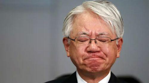 Bê bối của Kobe Steel: Rúng động ngành ô tô Nhật Bản - Ảnh 1