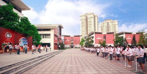 Giám sát để đưa các trường ngoài công lập vào khuôn khổ - Ảnh 1