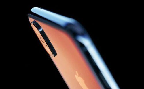 iPhone X sẽ khan hàng trầm trọng vì lý do bất ngờ - Ảnh 1