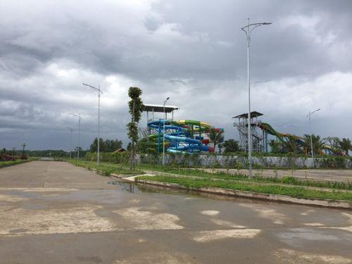 """Chi 3 tỷ USD làm siêu dự án, Chúa đảo Tuần Châu có """"quá sức"""" ? - Ảnh 2"""
