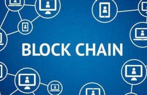 Ngoài Bitcoin, công nghệ Blockchain được ứng dụng vượt xa dự đoán ra sao? - Ảnh 1