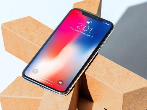 Apple sẽ tung ra ba mẫu iPhone mới vào năm 2018 - Ảnh 1