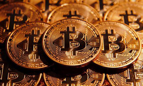 Hacker đánh cắp lượng khủng bitcoin của phần mềm khai thác mỏ NiceHash - Ảnh 1