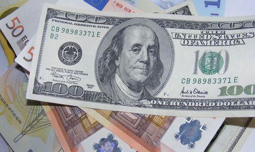 Tỷ giá USD hôm nay 12/7: Tỷ giá ngoại tệ thay đổi thận trọng - Ảnh 1