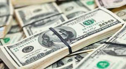 Tỷ giá USD hôm nay 17/7: Giá USD chạm đáy 10 tháng qua - Ảnh 1