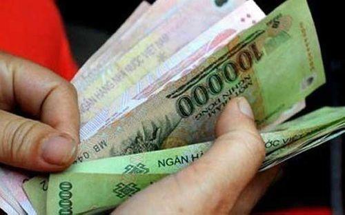 Đề xuất tăng lương tối thiểu vào năm 2018 - Ảnh 1