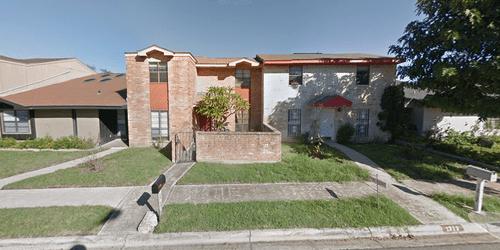 Top 10 thành phố người trẻ Mỹ đang dồn tiền mua nhà - Ảnh 4