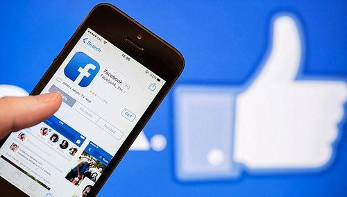 Facebook ra mắt tab Xem mới và trở thành đối thủ mới trong lĩnh vực truyền hình - Ảnh 1