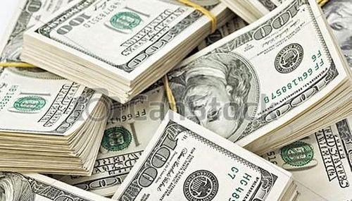 Tỷ giá USD 14/8: Giá USD giảm nhẹ phiên đầu tuần - Ảnh 1